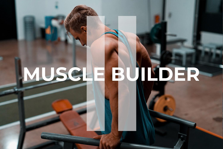 Muscle Builder v2