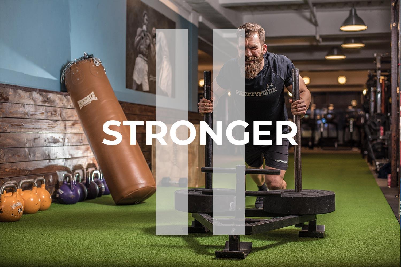 Stronger v2