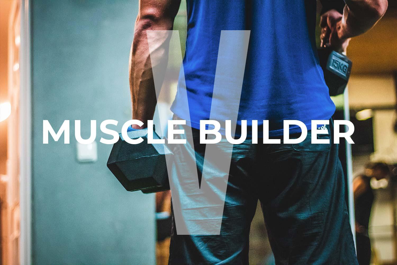 Muscle Builder v5